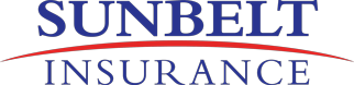 Sunbelt Insurance | Chattanooga, TN